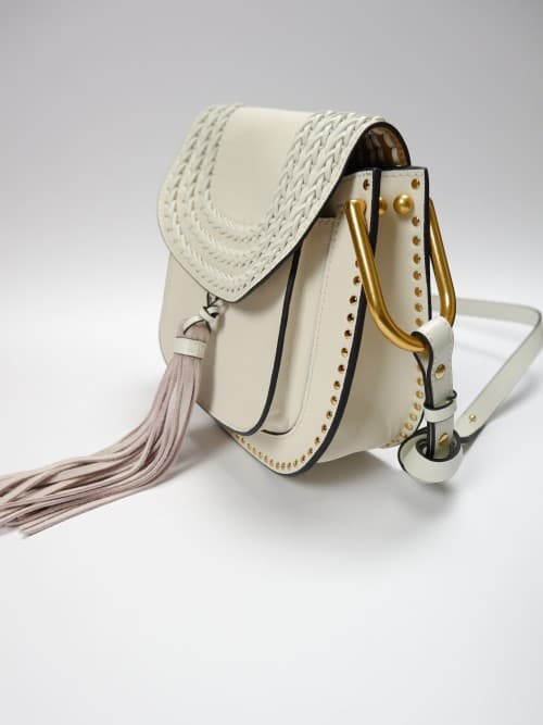a84a02fe2fa75 Taschen – Mytho Accessoires